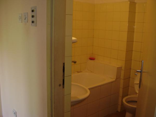 Jednosoban stan u Obrenovcu